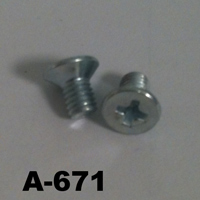 A-671