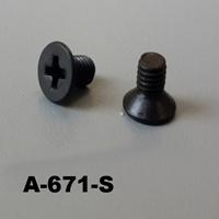 A-671-S