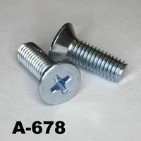A-678