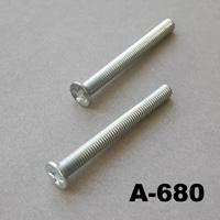 A-680