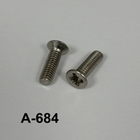 A-684