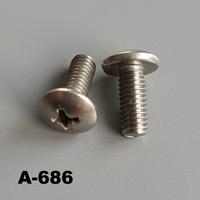 A-686