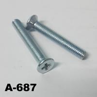 A-687