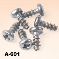 A-691