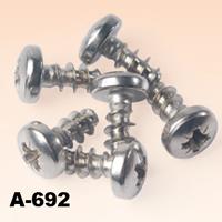 A-692