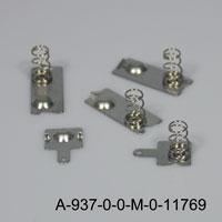 A-937