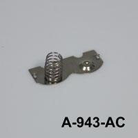 A-943-AC