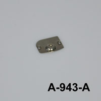 A-943-A