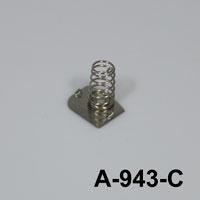 A-943-C
