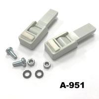A-951