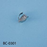 BC-0301