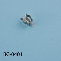 BC-0401