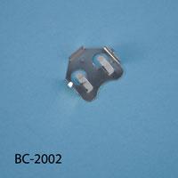 BC-2002