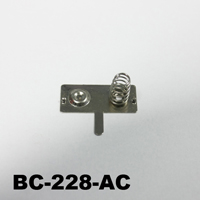 BC-228-AC