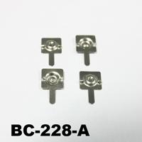 BC-228-A