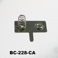 BC-228-CA