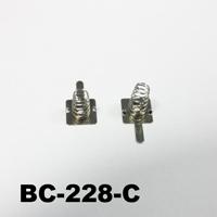 BC-228-C
