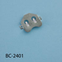 BC-2401