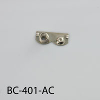 BC-401-AC