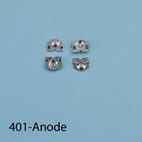 BC-401-A