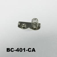 BC-401-CA