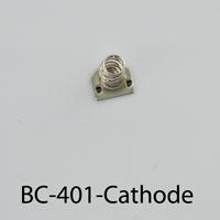 BC-401-C