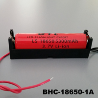 BHC-18650-1A
