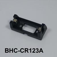BHC-CR123A