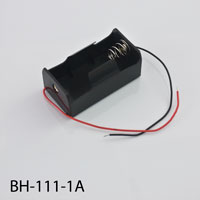 BH-111-A