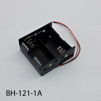 BH-121-1A