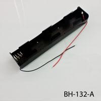 BH-132-A