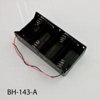 BH-143-1A