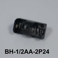 BH-1/2AA-2P24