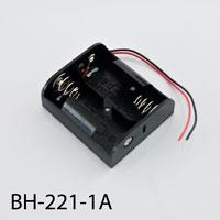BH-221-A
