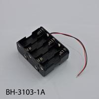 BH-3103-1A