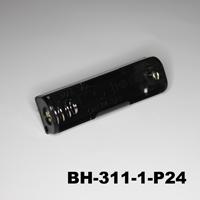 BH-311-1-P24
