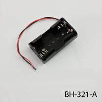 BH-321-1A