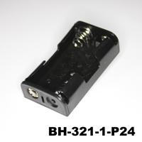 BH-321-1-P24