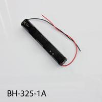 BH-325-1A