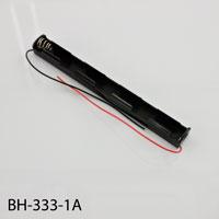 BH-333-A