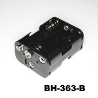 BH-363-B