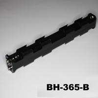 BH-365-B