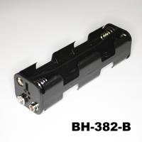 BH-382-B