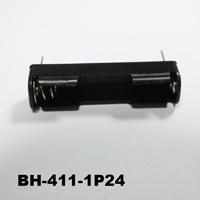 BH-411-1-P24