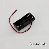 BH-421-A