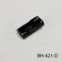 BH-421-D