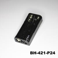 BH-421-P24