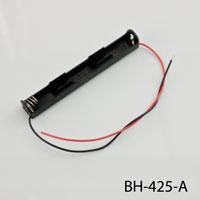 BH-425-A