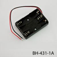 BH-431-1A