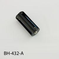 BH-432-A